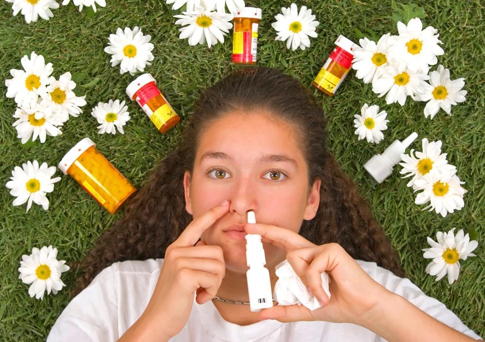 allergiemedikamente rezeptpflichtig